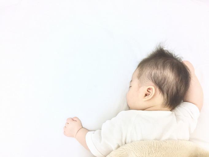 小児予防接種外来のご案内